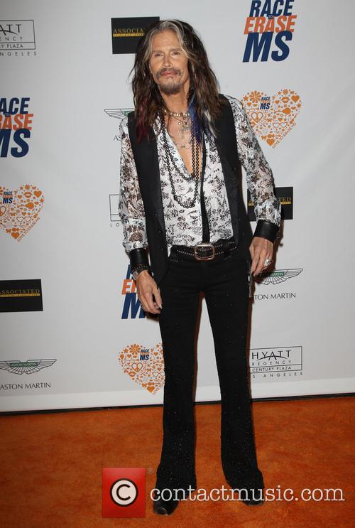 steven tyler 21st annual race to erase 4180010