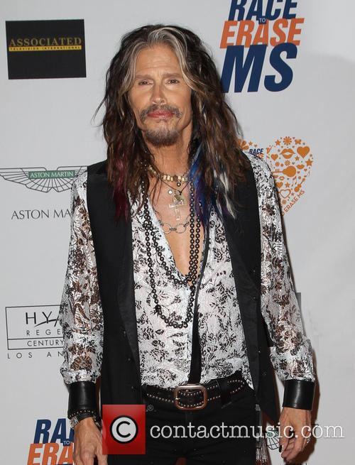 steven tyler 21st annual race to erase 4180050