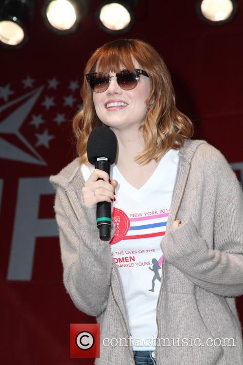 Emma Stone 19