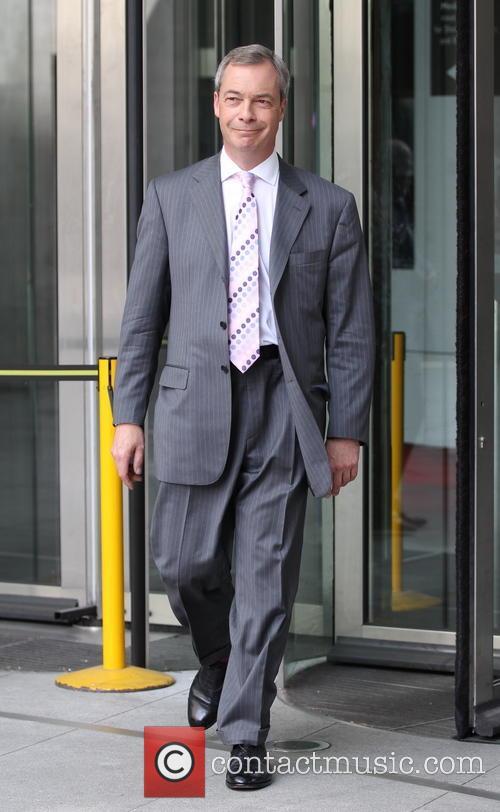 Nigel Farage 5