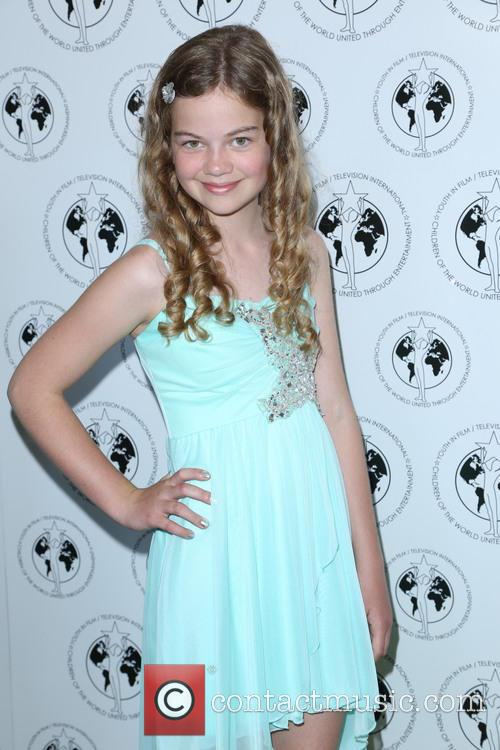 35th Annual Young Artist Awards