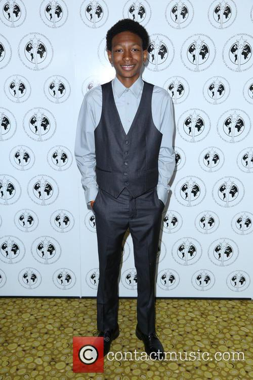 Skylan Brooks 6