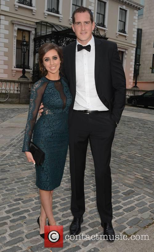 Leinster Rugby Awards Ball 2014