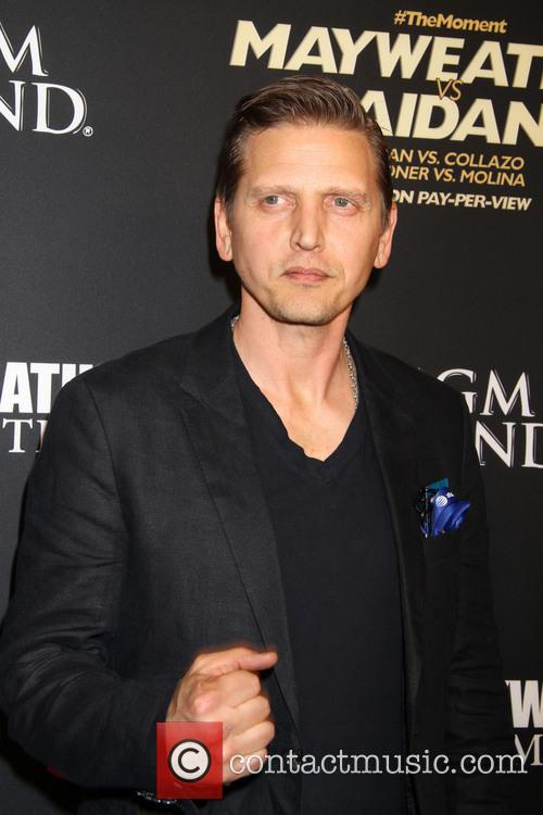 Barry Pepper 8