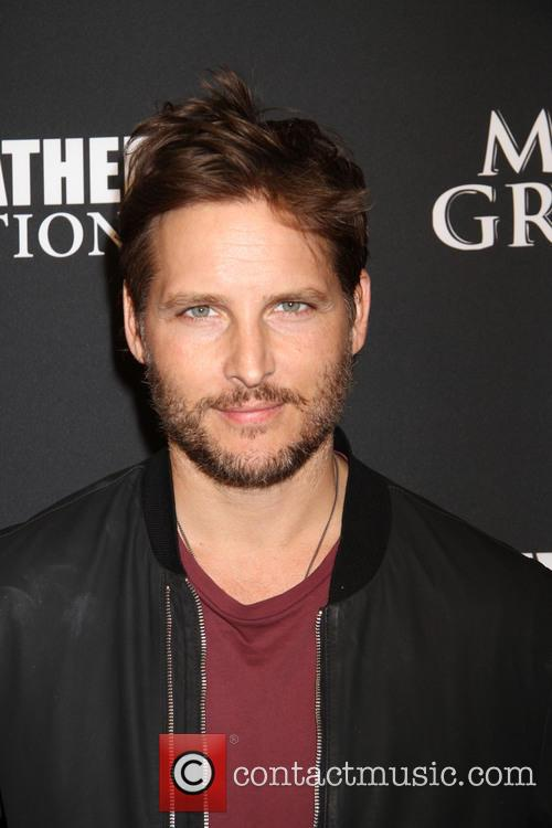 peter facinelli mayweather pre fight party 4179115