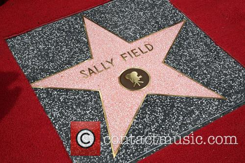 Sally Field 7