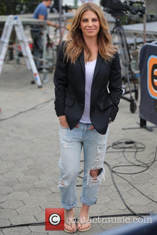 Jillian Michaels 2
