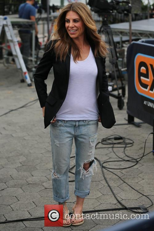 Jillian Michaels 5