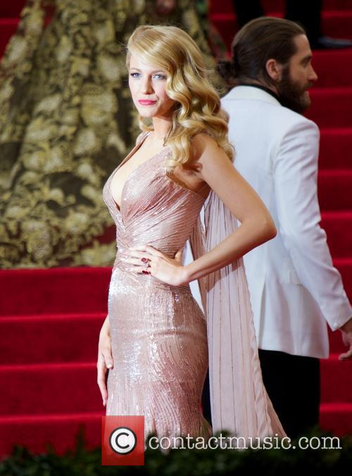 blake lively beyond fashion costume institute gala 4181826