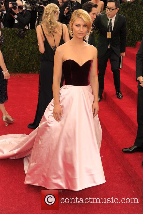 claire danes beyond fashion costume institute gala 4181249