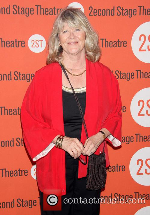 judith ivey second stage 35th anniversary gala 4181480