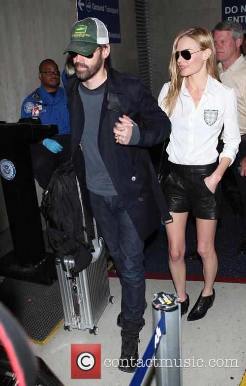 kate bosworth michael polish kate bosworth and michael 4183566