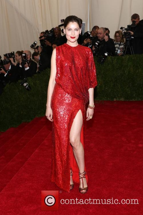 met gala 2014 new york