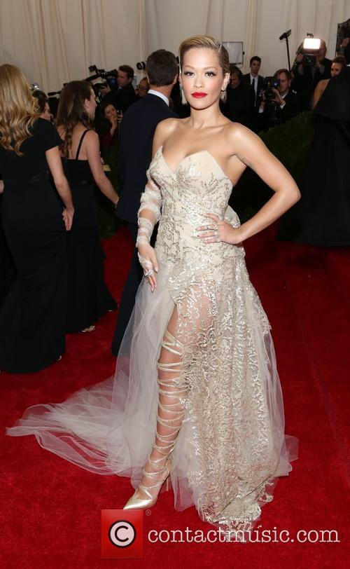 rita ora beyond fashion costume institute gala 4181734