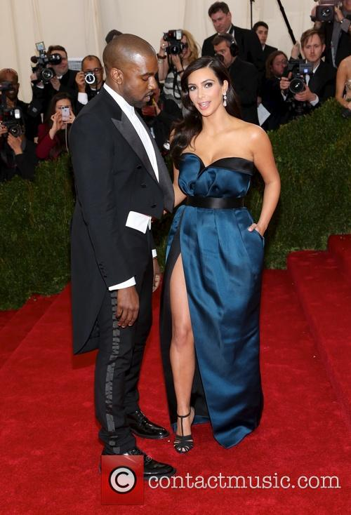 Kim Kardashian racism