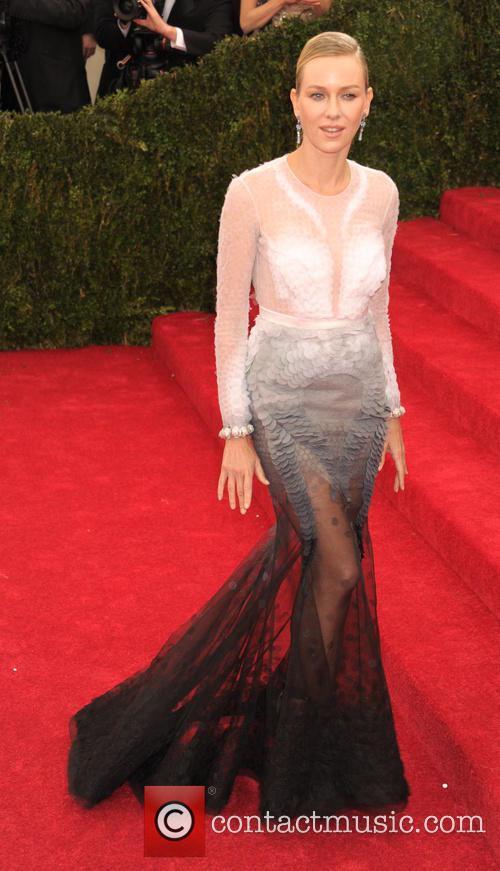 Naomi Watts 2