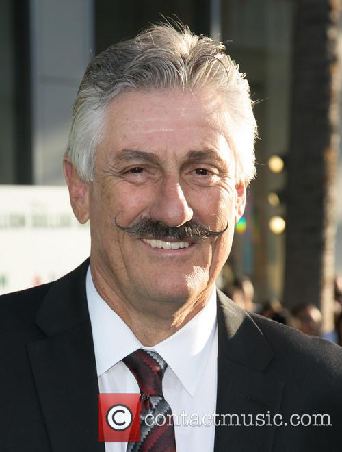Rollie Fingers 6