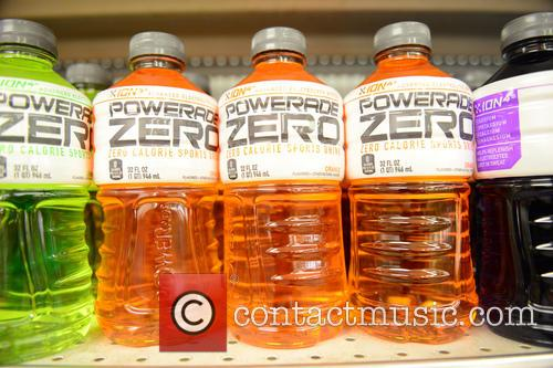 Coca-Cola has announced it will remove a controversial...