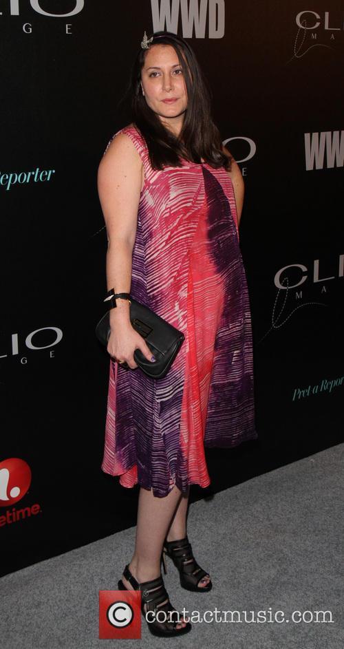 2014 CLIO Image Awards