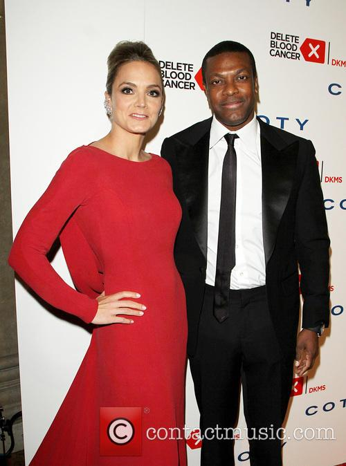 katharina harf chris tucker 2014 delete blood cancer 4185248