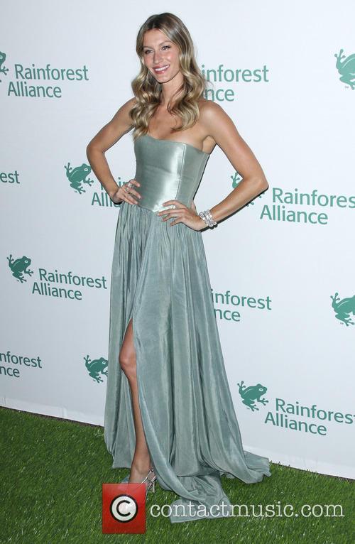 gisele bundchen 2014 rainforest alliance gala 4185005