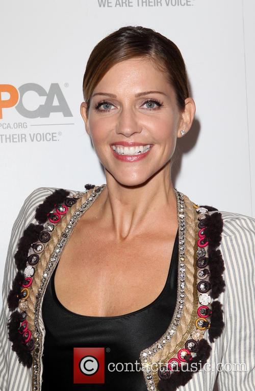 The ASPCA Celebrates its commitment to save animals