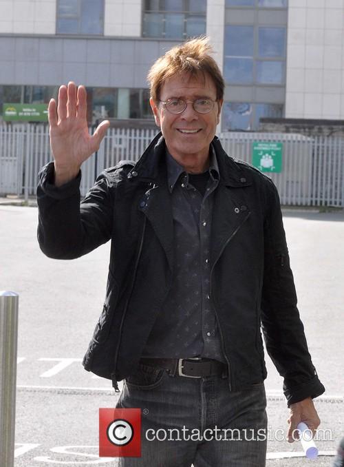 Cliff Richard 6