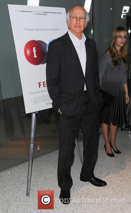 larry david premiere of fed up 4186129