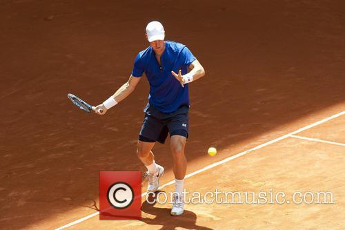Tomas Berdych 10