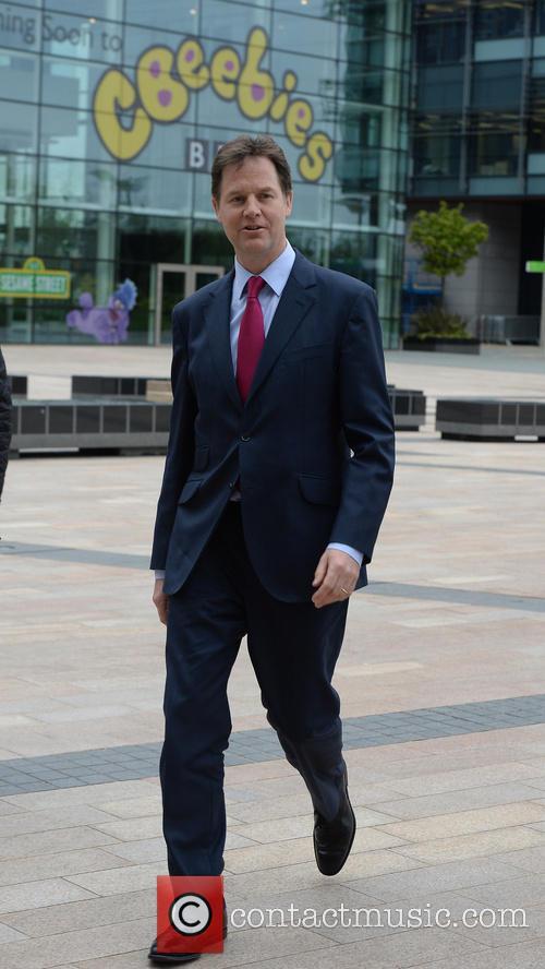Nick Clegg 10
