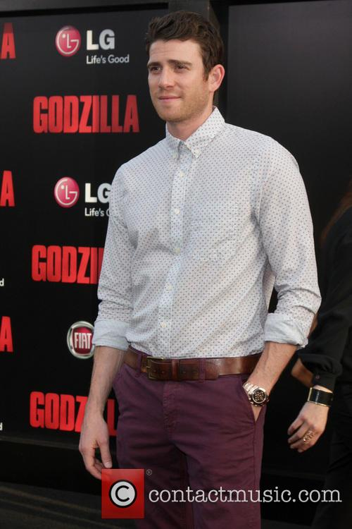 Bryan Greenberg, Dolby Theater, Dolby Theatre