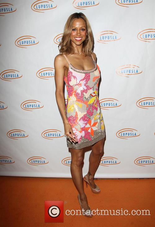 Stacey Dash 3