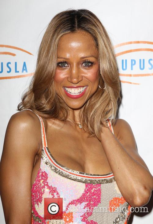 Stacey Dash 4