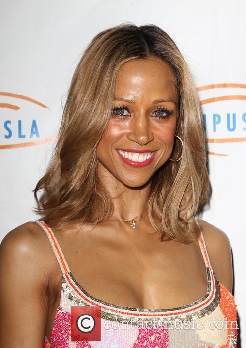 Stacey Dash 1