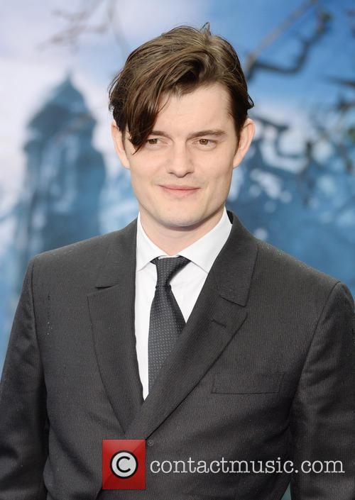 Sam Riley 4