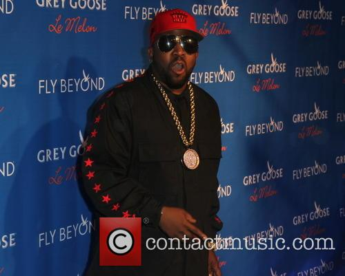 big boi the official launch of grey 4188273