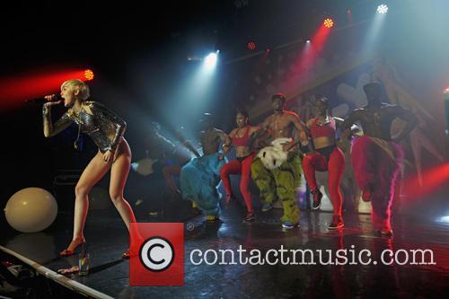Miley Cyrus 26
