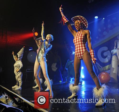 Miley Cyrus 43