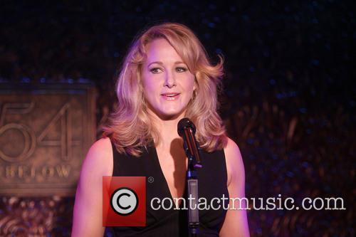Preview of Upcoming Concerts at 54 Below