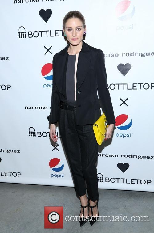 Bottletop Collection x Pepsi U.S. Launch ny