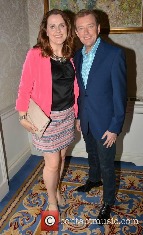 Ruth Scott and Alan Hughes 3
