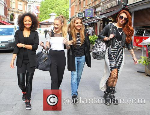 leigh ann pinnock perrie edwards jesy nelson little mix capital 4186501