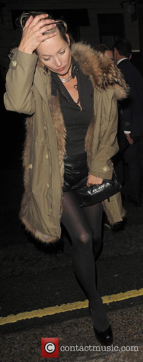 Kate Moss 14
