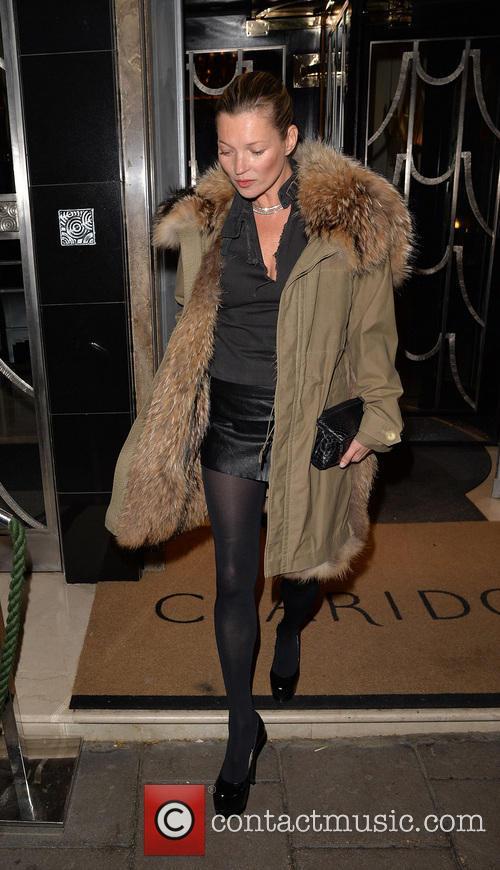 Kate Moss 17