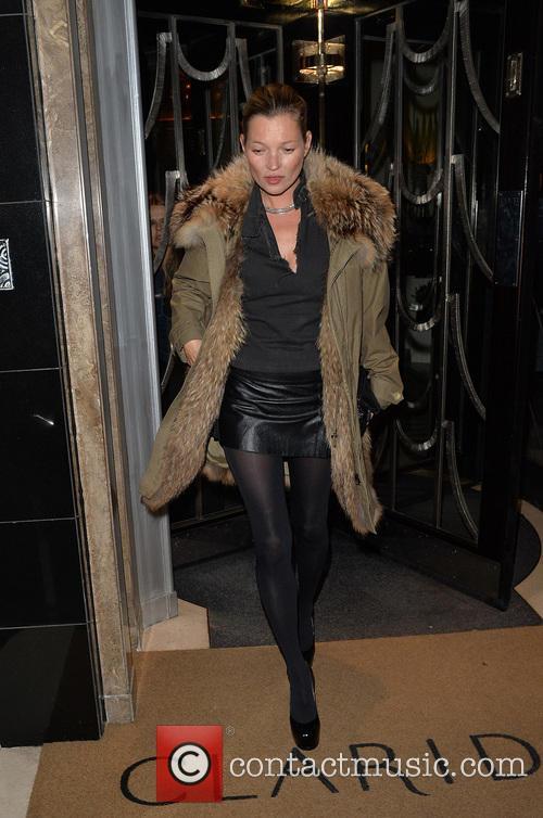 Kate Moss 19