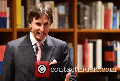 Dr. John 3