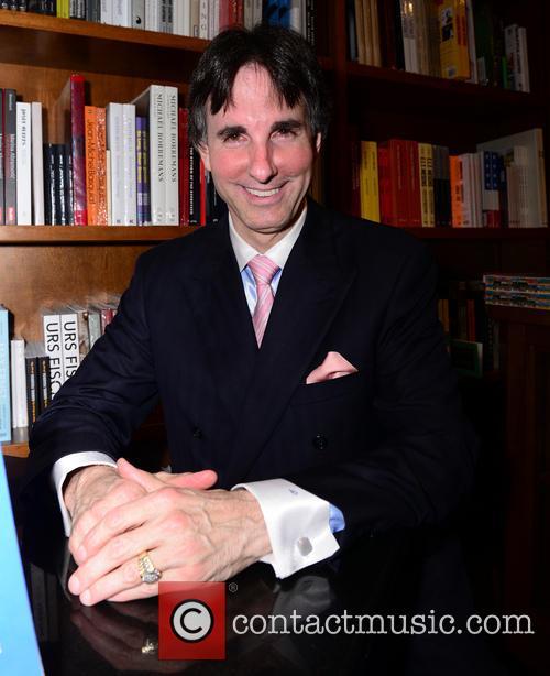 author dr john demartini author dr john 4188486