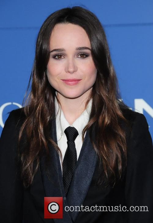 ellen page x men days of future past 4189346