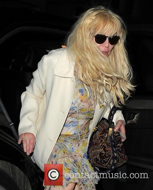 Courtney Love 6