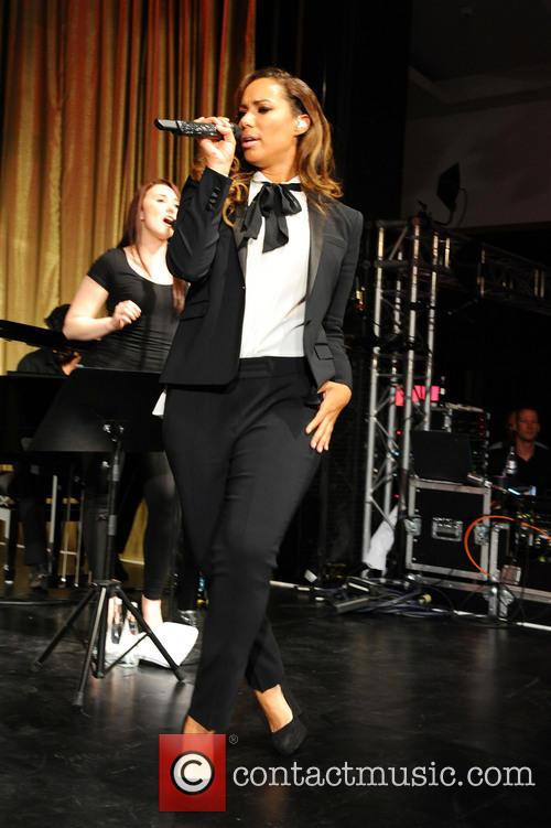 Leona Lewis 6